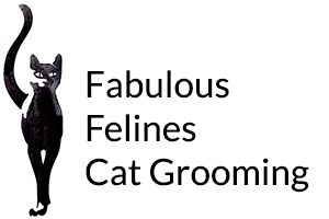 Fabulous Felines Cat Grooming Contact Sarah The Mobile Cat